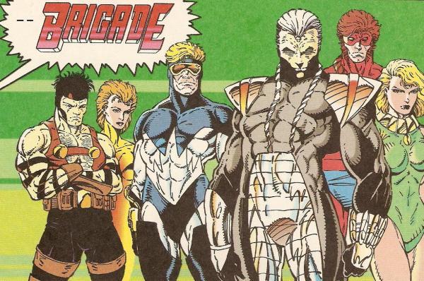 Brigade-Image-Comics